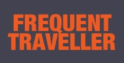 Frequent Traveller